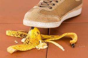 affiliate marketers mistakes