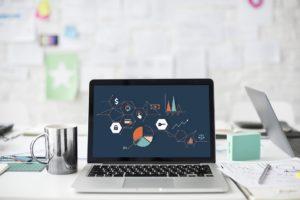 affiliate marketing with no website or blog