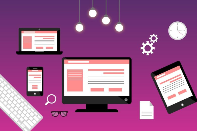 online free advertising sites
