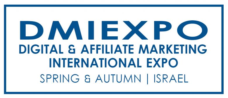 DMIEXPO event