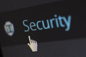 Secure Email Service