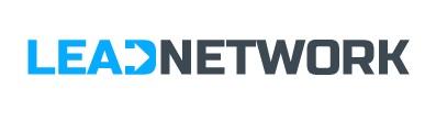 leadnetwork affiliate program