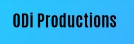 odi-productions affiliate program