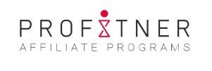 profitner affiliate