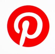 using pinterest for affiliate marketing